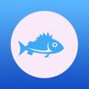 Saranga Geeganage - Fresh fish select artwork