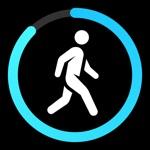 Hack StepsApp Pedometer