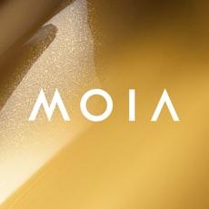 MOIA in Hamburg & Hannover