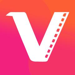 Vidmate : Video Status Maker