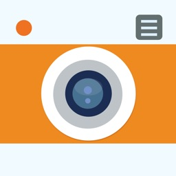 KUNI Cam: Photo Video Editor.
