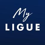 MyLigue - Actu Foot et Matchs pour pc
