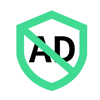 Ad Blocker for Safari Protect