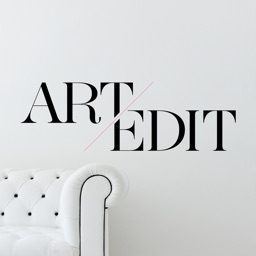 Art Edit Magazine