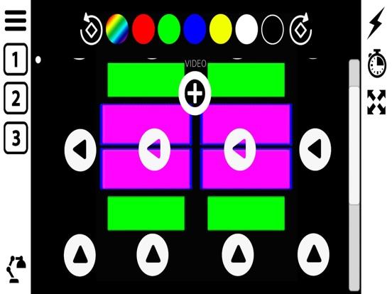 https://is3-ssl.mzstatic.com/image/thumb/Purple125/v4/e5/c2/52/e5c2520f-b153-8705-bf9c-19f7fef366b7/source/552x414bb.jpg