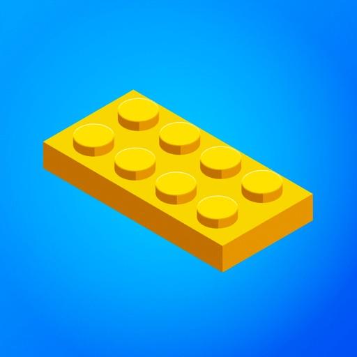 积木派对 (Construction Set)