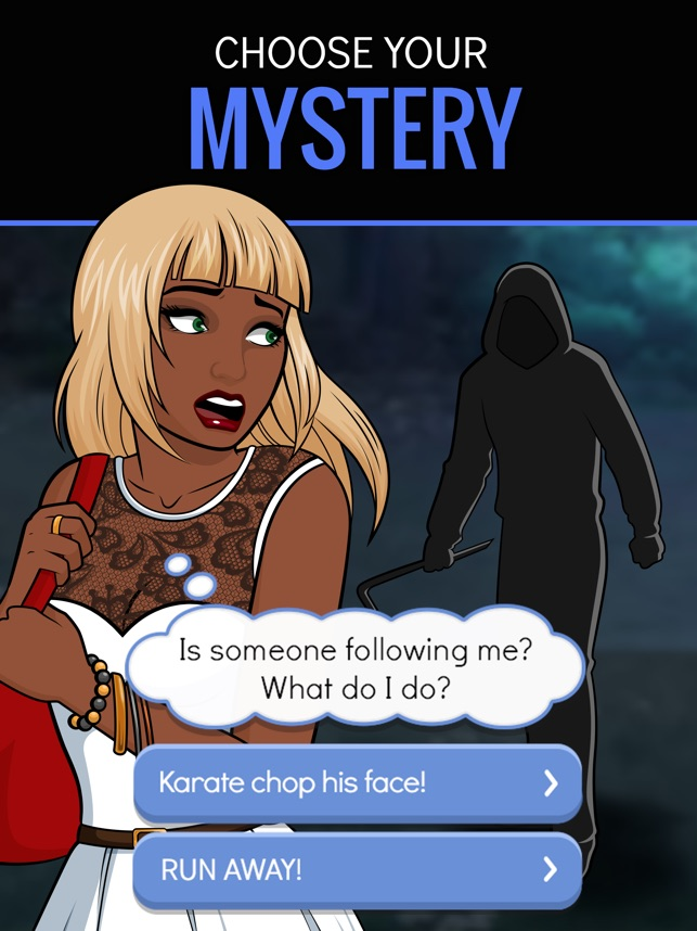 Free stories of sex key games