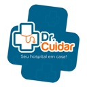 Dr. Cuidador – Prestador