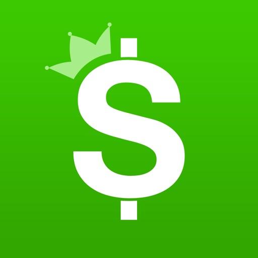 CashTrails - Расходы и доходы