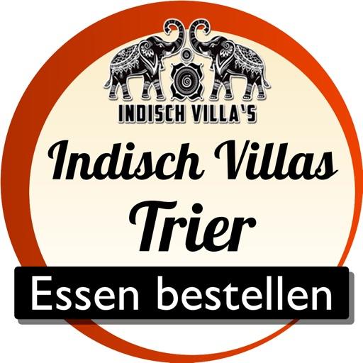 Indisch Villas Trier