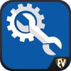 Mechanical Engineering Guide - Edutainment Ventures LLC