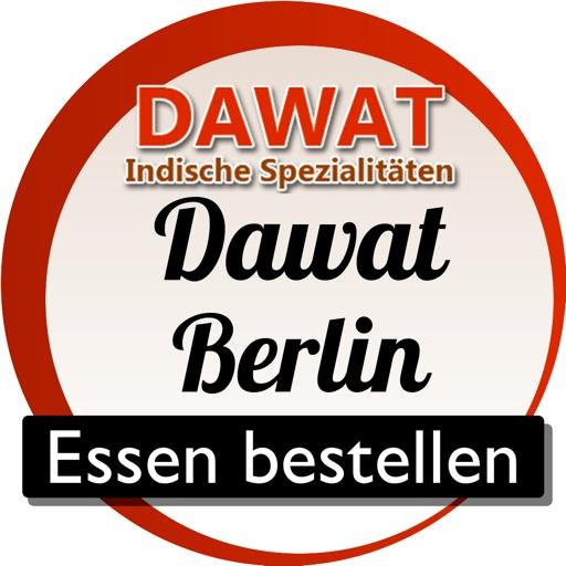 Dawat Berlin Essen