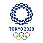 Jeux Olympiques pour pc