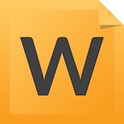 WORKetc CRM & Projects