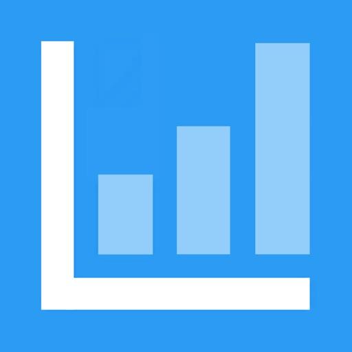 Advanced Money Tracker