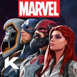 Marvel Tournoi des Champions на пк