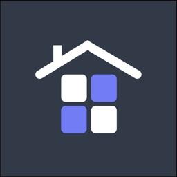 ConstructIT Pro