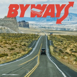 Byways Magazine