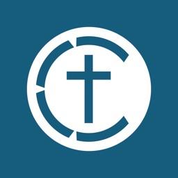 Central Baptist Church NLR, AR