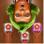 Wonka : Monde des Bonbons