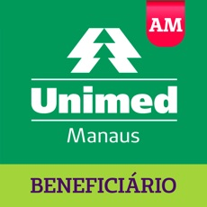 Unimed Manaus Com Você