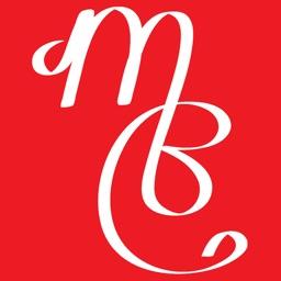Metz Bank Mobile