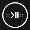 Alexander Heinrich - Lyd - Watch Remote for Sonos kunstwerk
