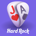 Hard Rock Blackjack & Casino Hack Online Generator