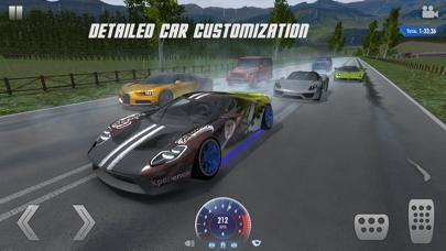 Racing Xperience: Real Race screenshot 9