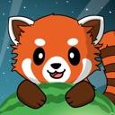 Red Panda – Logic & Level Game