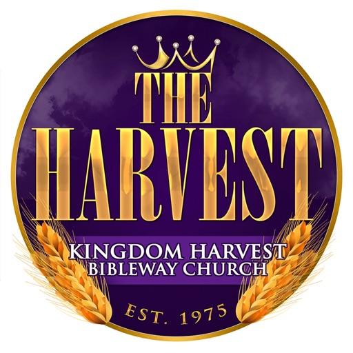 Kingdom Harvest Bible Way