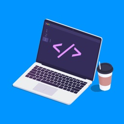 Code Quiz - Learn Programming
