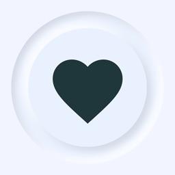Health App: Heart Rate Monitor
