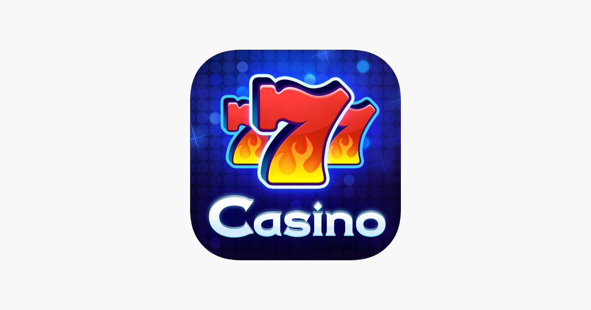 Heston Fat Duck Crown Casino, Heston Fat Duck Crown Casino Slot