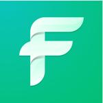 Frisky - Live Video Chat на пк