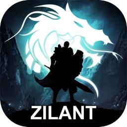 Zilant