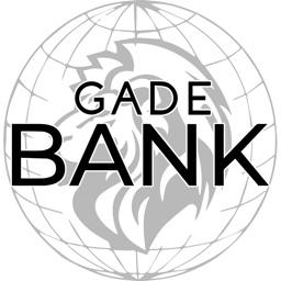 GadeBank