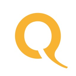 Quandoo: Book a Table Nearby