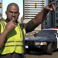Cop Watch - Police Simulator free Resources hack