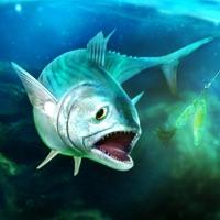 TAP SPORTS Fishing Game free Resources hack