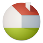 Live Home 3D: Дизайн интерьера на пк