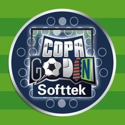Copa Godín