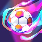 Euro 2021 - Live football на пк