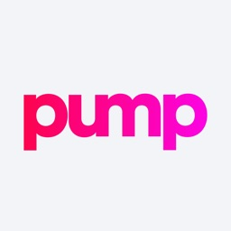 Pump: Home Workouts for Women