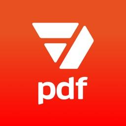 pdfFiller: modifier pdf & docs