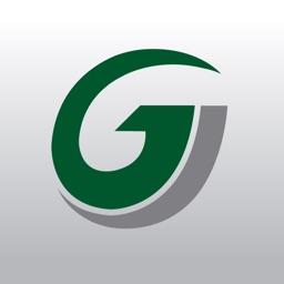 Guaranty Mobile Access