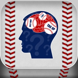 Baseball Brains