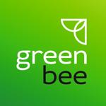 Greenbee кикшеринг на пк