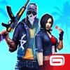 ギャングスター ベガス - Gangstar Vegas iPhone / iPad
