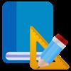 Zilla PDF Editor - Di Wu